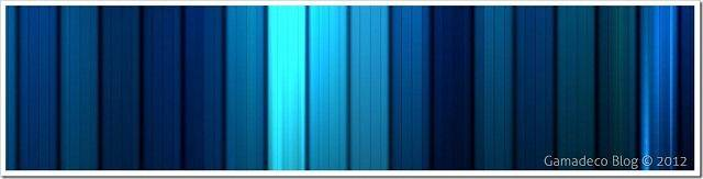 signficado de los tonos del color azul