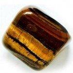 Significado y caracteristicas de la piedra ojo de tigre