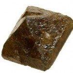 Significado y caracteristicas de la piedra zircon
