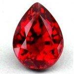 Significado y caracteristicas del rubi