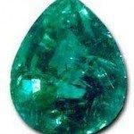 Significado y caracteristicas de la esmeralda