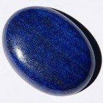 Significado y caracteristicas de la piedra bapislazuli