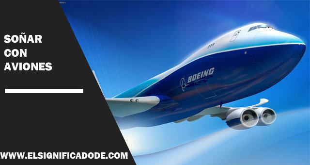 Significado de so ar con aviones - Bruguer colores para sonar ...