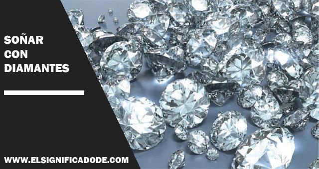 Soñar-con-diamantes