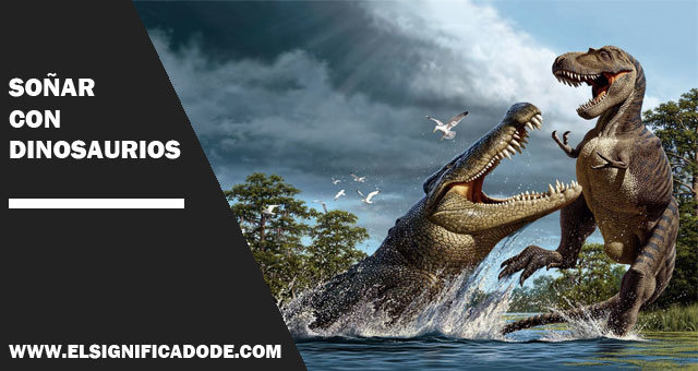 Soñar-con-dinosaurios