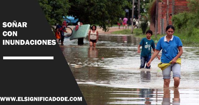 Soñar-con-inundaciones