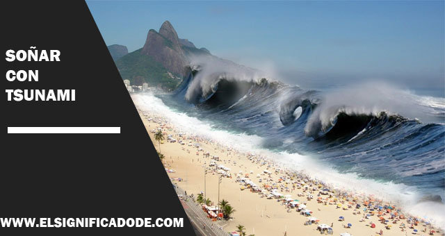 Soñar-con-tsunami