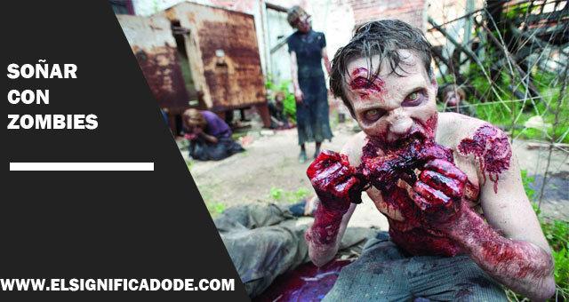 Soñar-con-zombies