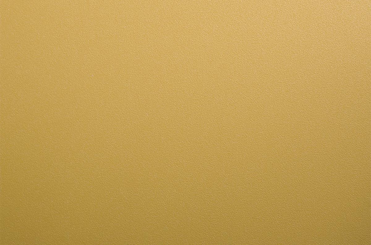 Dorados Image: Significado Del Color Dorado